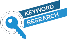 Keyword Research for Digital Marketing