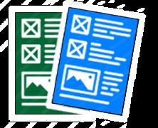 Landing Pages for Digital Marketing