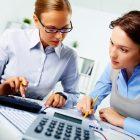 Accountants - Lead Generation Campaings