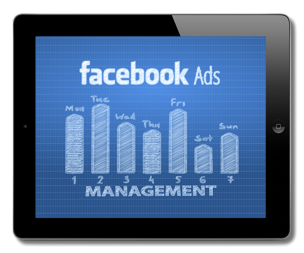 Facebook-ads-managed-services