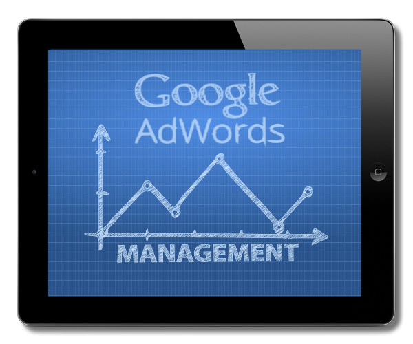 Google-ads-managed-services