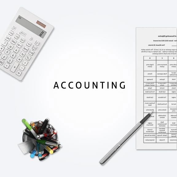 Lead Generation Marketing for Accounting Firms