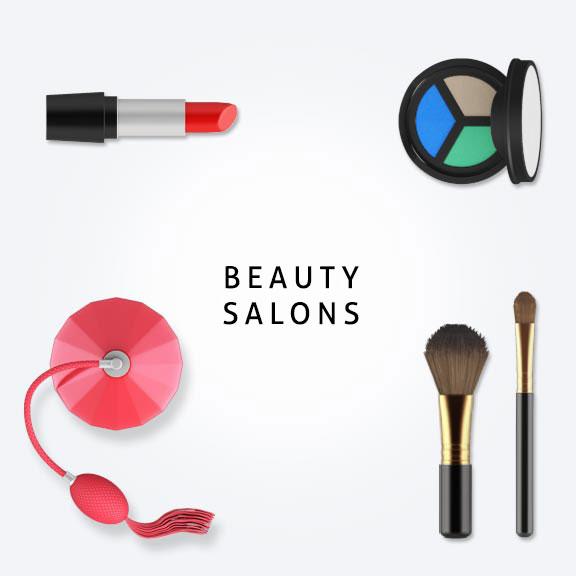 Lead Generation Marketing for Beauty salons