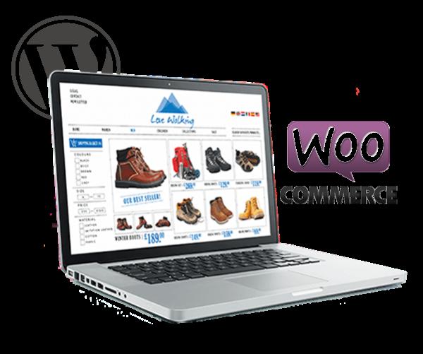 e-commerce-integration