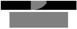 SSL secured site badge