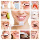 Dentists and Dental Clinics