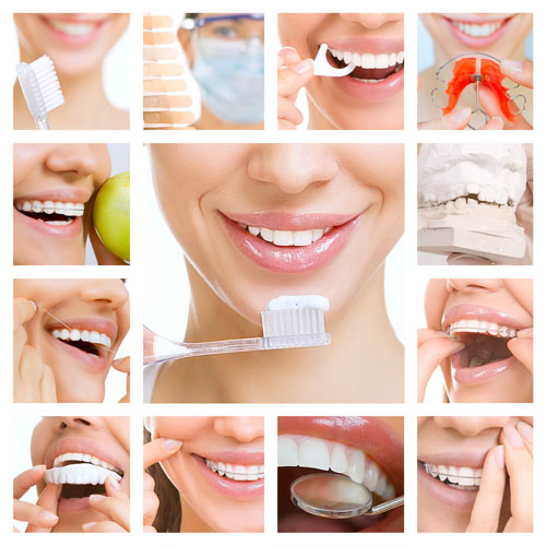 Lead-Generation-Dentists