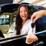 Car Dealer Lead Generation Campaigns