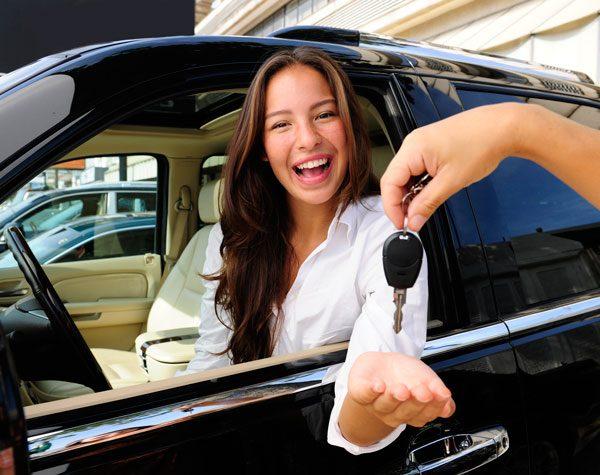 Lead-generation-Car-Dealers-2