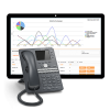Calla tracking digital marketing services by Blueprinted Marketing