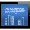 Ad Campaign Management Services