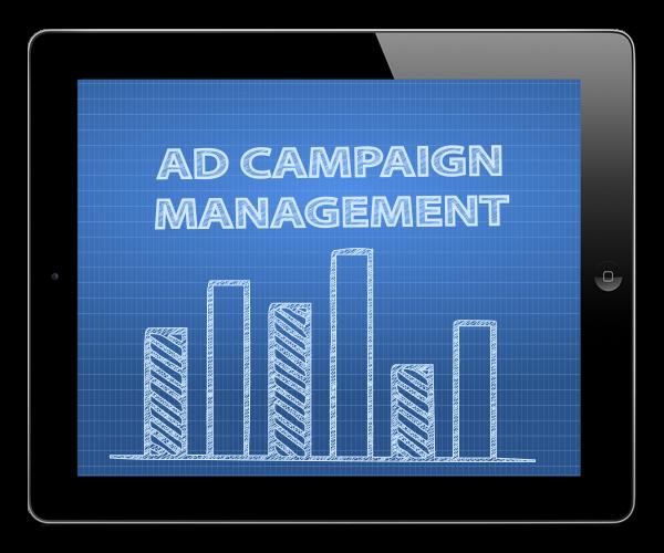 ad-campaign-management-services