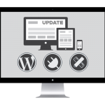 WordPress Website Management & Updates
