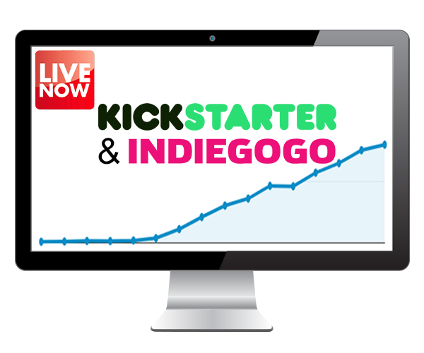 Crowdfunding_Marketing_Active_Campaigns