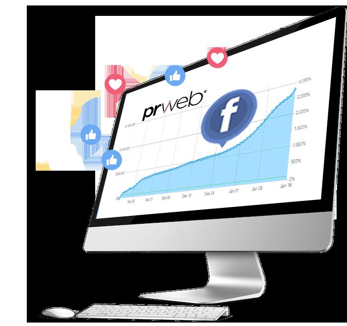 Crowdfunding Digital Marketing