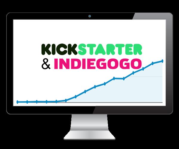 Kickstarter_Indiegogo_Campaing_Management
