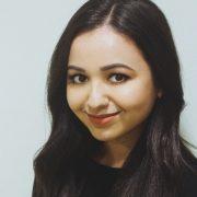 Malika Saouab