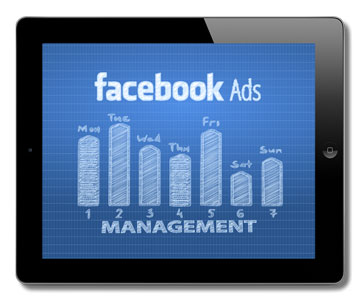 Facebook Ads Management Services