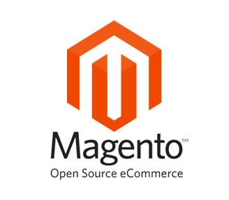Magento Open-Source eCommerce