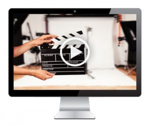 Video Production Experts